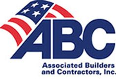 Associated Builders & Contractors, Inc