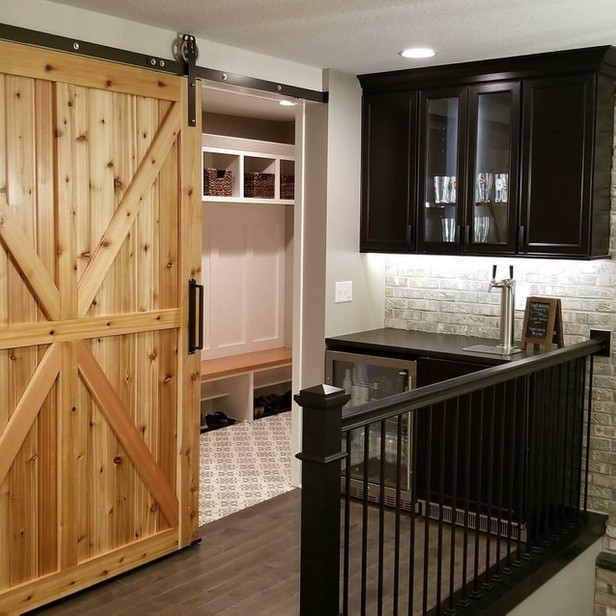 Home Remodeling Gallery 1