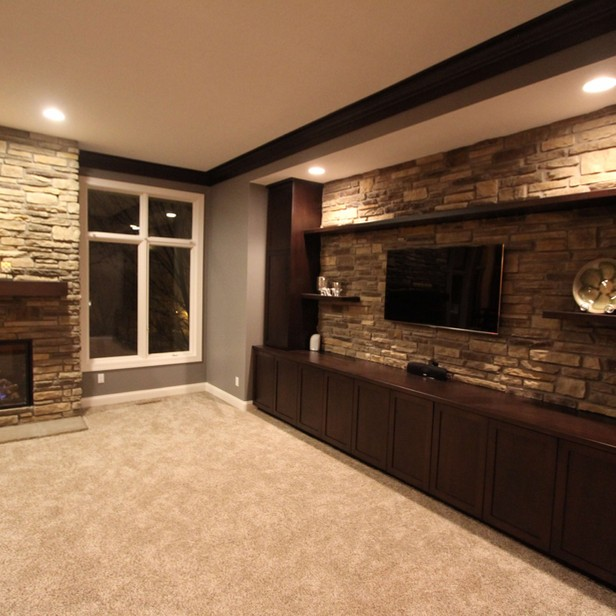 Home Remodeling Gallery 10