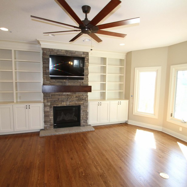 Home Remodeling Gallery 11