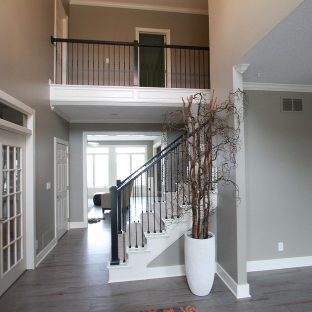 Home Remodeling Gallery 13