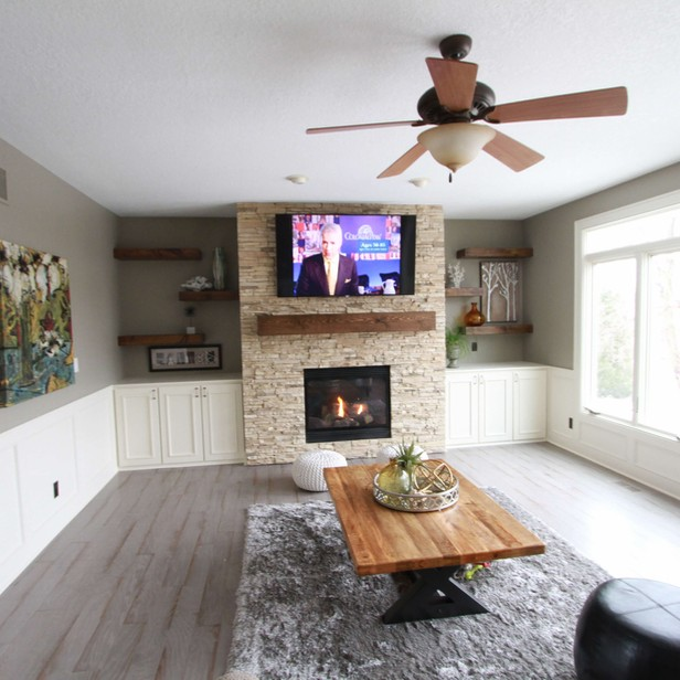 Home Remodeling Gallery 14