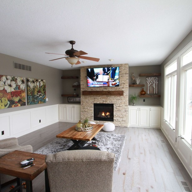 Home Remodeling Gallery 15