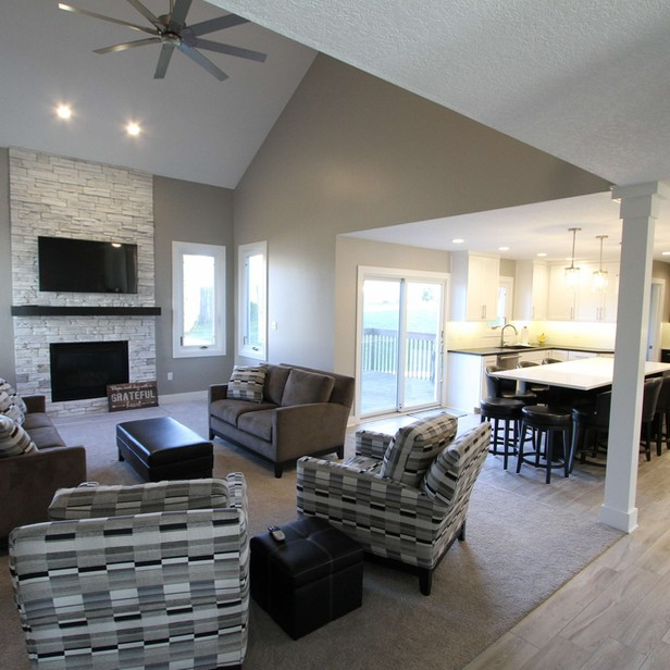 Home Remodeling Gallery 16