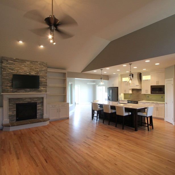 Home Remodeling Gallery 17