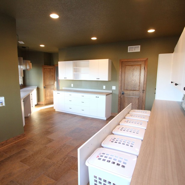 Home Remodeling Gallery 18