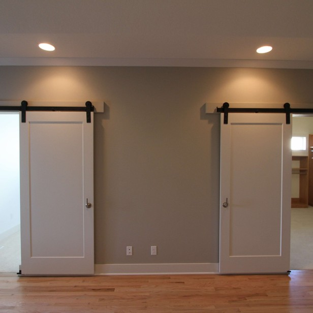 Home Remodeling Gallery 19