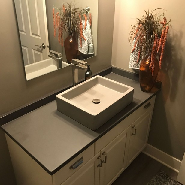 Home Remodeling Gallery 2
