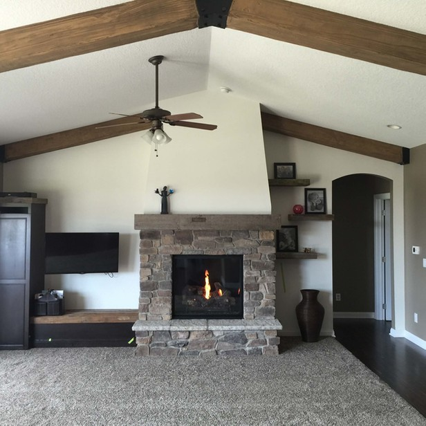 Home Remodeling Gallery 21