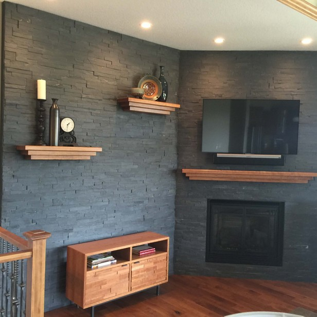 Home Remodeling Gallery 22