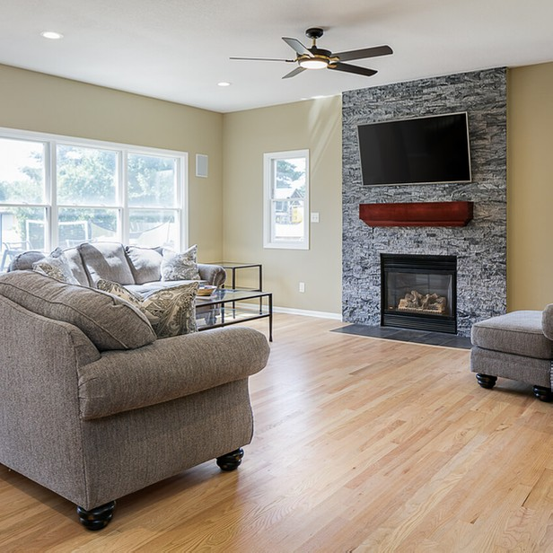 Home Remodeling Gallery 23
