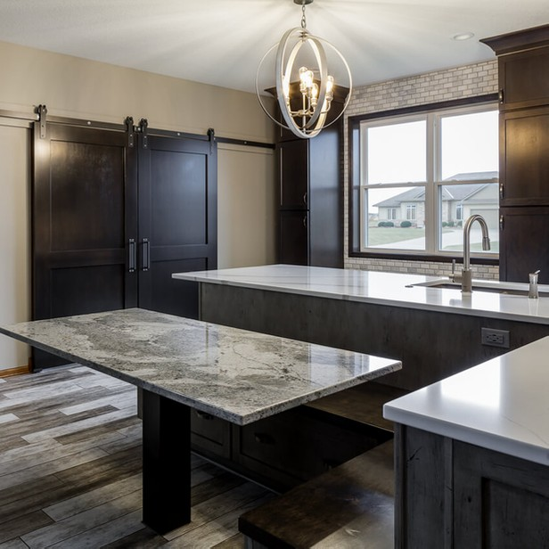 Home Remodeling Gallery 24