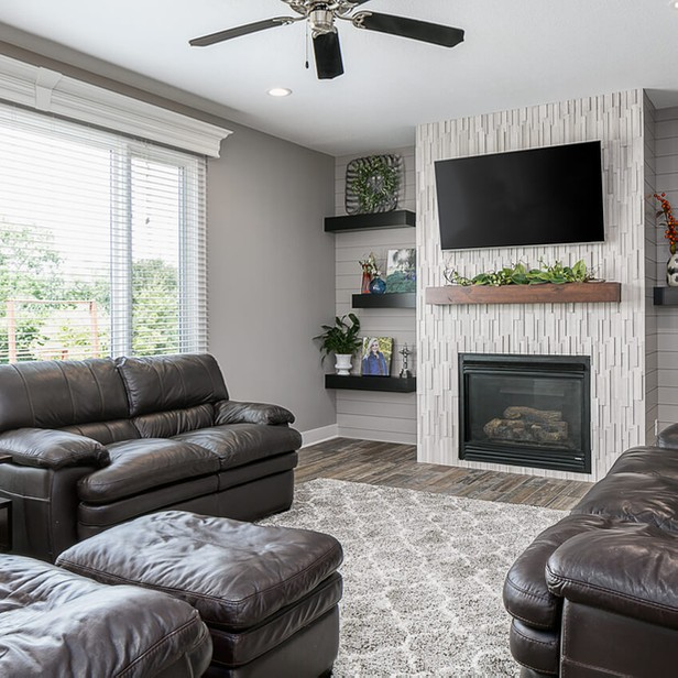 Home Remodeling Gallery 25