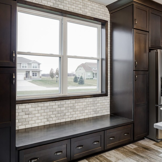 Home Remodeling Gallery 27