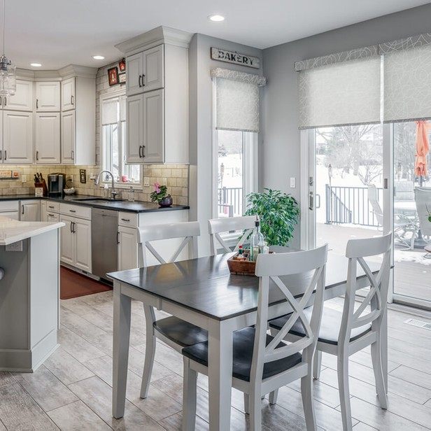 Home Remodeling Gallery 28