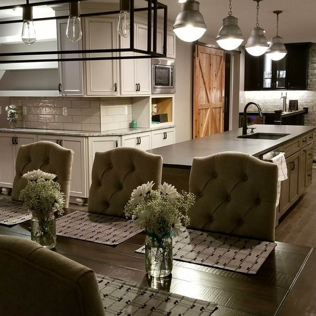 Home Remodeling Gallery 3