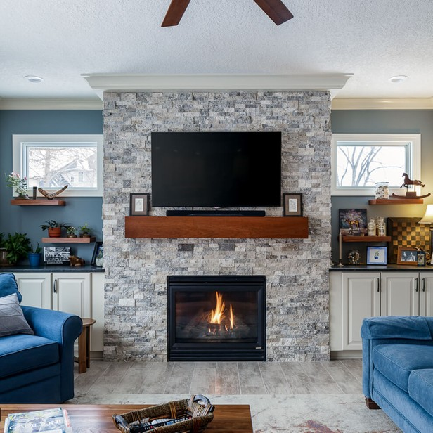 Home Remodeling Gallery 31