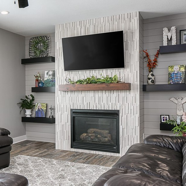 Home Remodeling Gallery 32