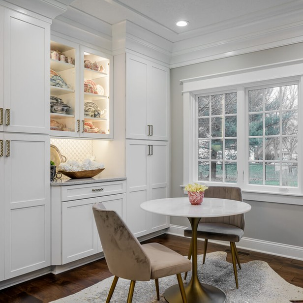 Home Remodeling Gallery 34