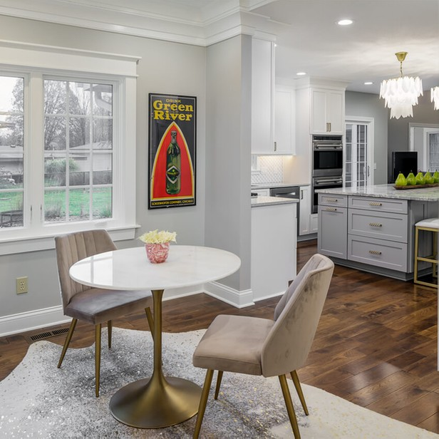Home Remodeling Gallery 35