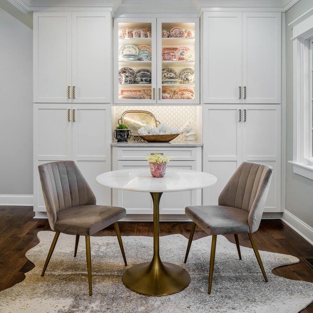 Home Remodeling Gallery 36