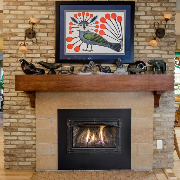 Home Remodeling Gallery 38