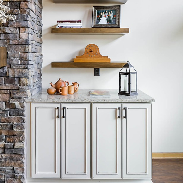 Home Remodeling Gallery 40