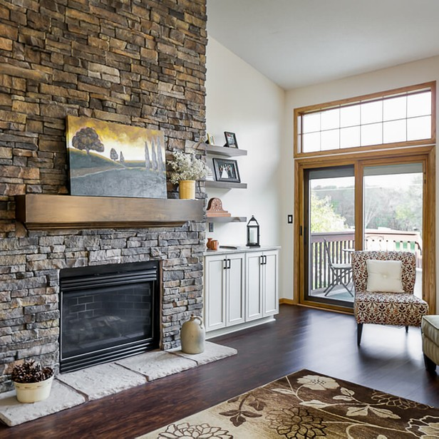 Home Remodeling Gallery 41