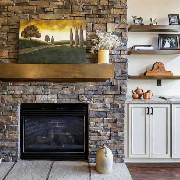 Home Remodeling Gallery 43