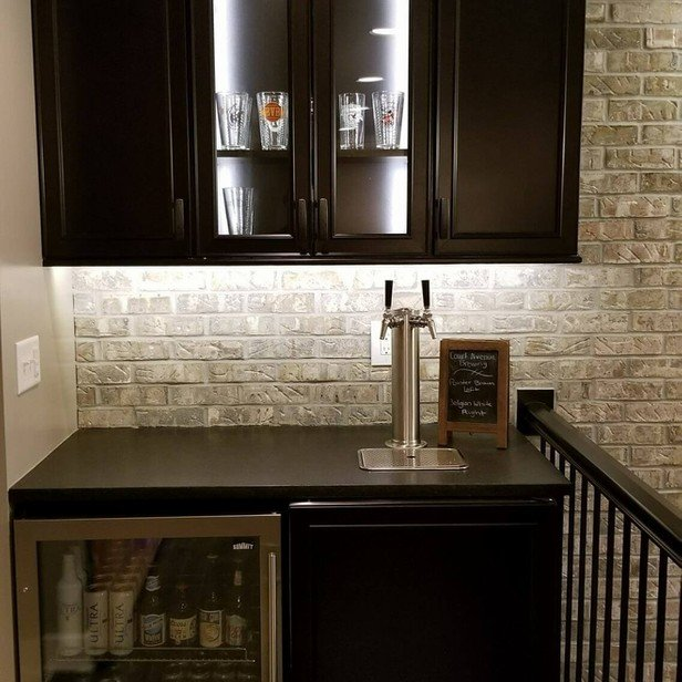 Home Remodeling Gallery 5