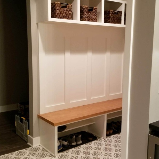 Home Remodeling Gallery 6