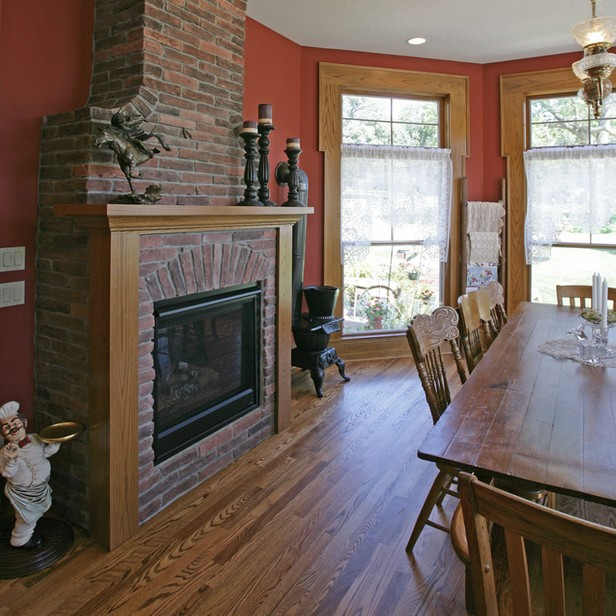 Home Remodeling Gallery 8