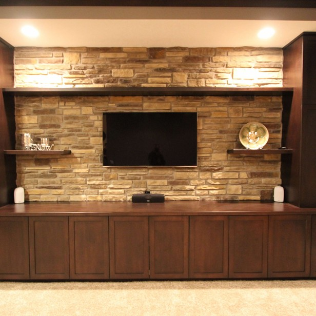 Home Remodeling Gallery 9